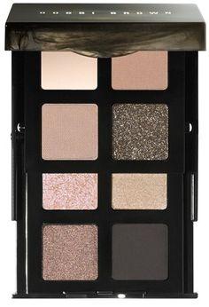 Bobbi Brown 'Smokey Nudes' Eyeshadow Palette