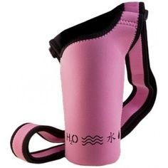 H2O4K9™ NEOSLING® - Insulating Bottle Holder