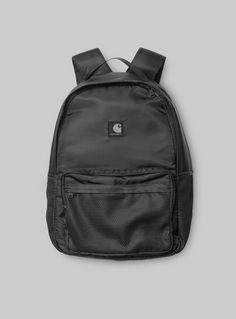 Carhartt WIP Chambers Backpack   carhartt-wip.com