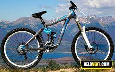 giant bicycles | Thread: 2010 Giant Mountain Bikes...