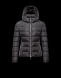 Moncler Oiron 29649092-only $1,475.00 = $678.00 Save: 54% off Our Ultra Light Down offers the warmth of down without sacrificing style. This sleek jacket can be worn as a light layer during the fall or under heavier coats in cooler temps. http://www.moncler-outletstore.com/moncler-oiron-29649092.html