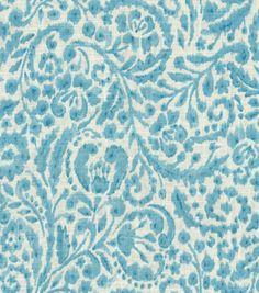 27 Best Chevron Fabrics Aka Zigzag Images Chevron Fabric Fabric