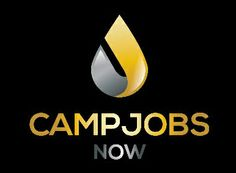 Camp Jobs Now provide the employement services for jobs with housing, housekeeping jobs, fort mcmurray Jobs. camp jobs for general labourers and human resources  in North America.     http://www.campjobsnow.com/