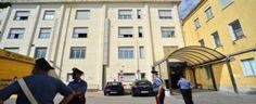 EBOLI: Medico licenziato per firme false reintegrato in ospedale dal Tribunale