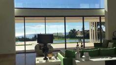 Modern Villa for sale Marbella Hillside