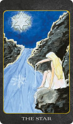 No matter how dark things seems to be, hope will help you through this pain, sorrow or loss. It may not be clear where you are going, when or how, but you aren't supposed to know the outcome at this moment. Instead, have faith and wait to see how things develop.