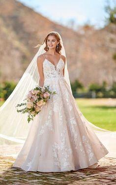 27 Best MARTINA LIANA images in 2019 | Alon livne wedding dresses