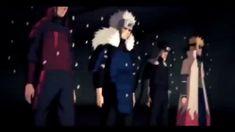 amv eye makeup ideas step by step - Makeup Ideas Naruto Gif, Naruto Shippuden Sasuke, Madara Uchiha, Naruto Kakashi, Wallpaper Naruto Shippuden, Naruto Cute, Naruto Wallpaper, Otaku Anime, Manga Anime