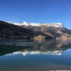 Beautifull day at Reschensee Italy#reschensee# #allnatureshots#natureshub#magic_shots#photowall#day_best_pict#global_hotshotz#global_nature#ig_masterpiece#ig_photooftheday#ig_select#instanaturefriends#jaw_dropping_shots#multi_hub#phenomenalshot#photoarena#phototag_nature#shootergram#special_shots#spotlight_shots#the_masters#thebest_capture#earth_expo#insta_animal#love#instadaily#igtravel#instagood#instamood#igtraveler by aprilia71