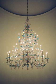 Rooms interior home chandelier beautiful