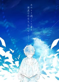 Cheat trên Zing Me Anime Guys, Manga Anime, Anime Art, Mini Mundo, Manga Cute, Kagerou Project, Anime Kawaii, Anime Scenery, Boy Art