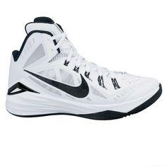 Nike Hyperdunk 2014 Men's Basketball Shoes - #Rebel #sport #coupons  #promocodes