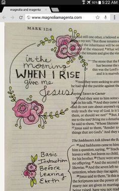 Bible Journaling Art Doodles by Christine Harris Bible Journaling Art Doodles von Christine Harris Source by . Scripture Art, Bible Art, Bible Quotes, Bible Verses, Scriptures, Scripture Doodle, Art Journaling, Bible Study Journal, Wise Words