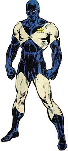 Image result for Marvel Super Heroes rpg