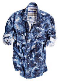 a938f53d166 45 Best The Shirt Makes The Man images