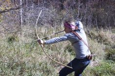 The Take Down Survival Bow & Arrow: 6 Reasons You Should Consider Owning One