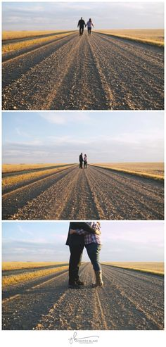 Krystle & Curtis | Couples | Saskatchewan Engagement Photographer | Jennifer Blake Photography | Blog | Rosetown, SK and area Photographer