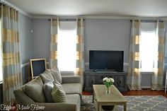 diy-drop-cloth-curtains-from-house-made-home.jpg (640×427)