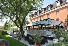 Seminar Hotel Motfort das Hotel Feldkirch