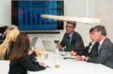 Industrial-Organizational Psychology Careers