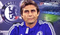 """Antonio Conte, the newly appointed Chelsea Fc Manager, revealed that the match against Rapid Vienna was just a test to see the capability of his players. Antonio Conte said """"I knew the squad i would have used to win the match, but as a new Manager coming to a great club like Chelsea, i have to test the players, in other to know their match abilities."""" """"The team can never grow well if... #football"""
