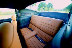 1968 Mustang GT 2+2 Fastback - Revology Cars 1968 Mustang Gt, Ford Mustang, Steve Mcqueen Movies, American Racing, Interior Trim, Bugatti, Ferrari, Porsche