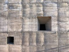 128 Best Rammed earth images in 2019 | Aesop, Architecture