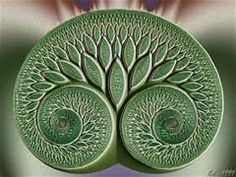 tree of Life - Yahoo Image Search Results