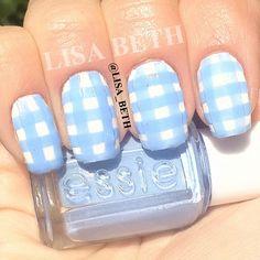 lisa_beth #nail #nails #nailart