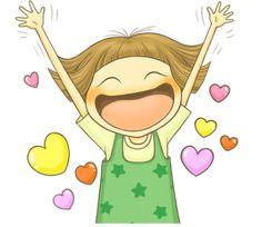 스티커 이미지 Cute Stickers, Princess Peach, Cartoon Pics, Winnie The Pooh, Kawaii, Dolls, Disney Characters, Fictional Characters, Drawings