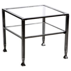 Found it at Wayfair - Haycock Coffee Table