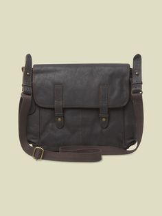 CARMEL SATCHEL | bags & purses | White Stuff