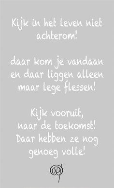 nederlandse tekst vertalen naar engels