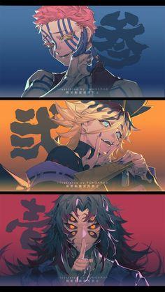 M Anime, Fanarts Anime, Otaku Anime, Anime Characters, Cool Anime Wallpapers, Anime Wallpaper Live, Animes Wallpapers, Demon Manga, Cool Anime Pictures