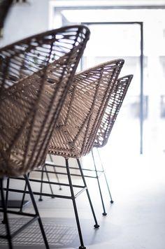 birdcagewalk:  thatcoffeehouse:intsight:muy mio ©INTSIGHT Photo Mireia Rodriguez this is amazing