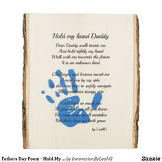 Kids Fathers Day Crafts, Fathers Day Poems, 1st Fathers Day Gifts, Homemade Fathers Day Gifts, Diy Gifts For Dad, Holiday Crafts For Kids, Daddy Gifts, Diy Father's Day Crafts, Dad Crafts