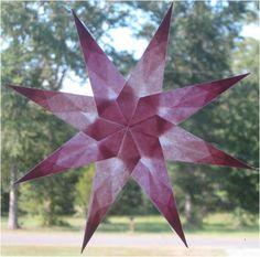 Basic Window Star Checks North Window Star Skinny (Basic Diet) Window Star