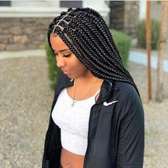 Type Of Box Braids Ideas protective styles for type 4 natural hair box braids Type Of Box Braids. Here is Type Of Box Braids Ideas for you. Type Of Box Braids traditional box braids menhairdos. Type Of Box Braids box braids hair.