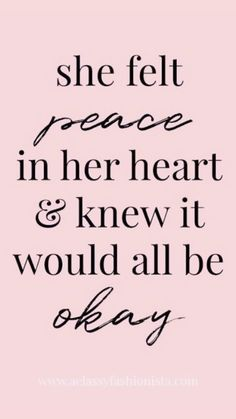 be okay -Simply Pao Great Quotes, Quotes To Live By, Inspire Quotes, Simply Quotes, She Quotes, Faith Quotes, Positive Quotes, Motivational Quotes, Inspirational Quotes