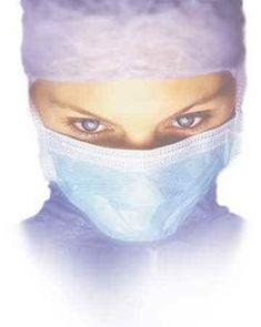 Desde as tecnicas básicas de enfermagem, ate as tecnicas avancadas, para ser utilizadas em qualquer outra area. Veja em detalhes neste site