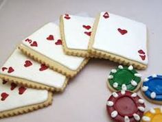 Best Spy Cheating Playing Cards in Bhubaneswar 9999994242  http://www.jmdcards.com/spy-cheating-playing-cards-in-bhubaneswar.html Spy Cheating Playing Cards in Bhubaneswar - invisible custom marked cards shop buy online contact lenses, gambling, poker games tricks, tips, technique of casino.