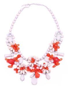 pretty necklace Pretty Necklaces, Jewelry, Jewlery, Jewerly, Schmuck, Jewels, Jewelery, Fine Jewelry, Jewel
