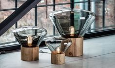http://www.greenliving-shop.de/Licht/Stehlampen/Bodenleuchte-Muffin-Wood.html
