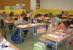 Milano: arrivano le scuole popolari per aiutare i ragazzi in difficoltà