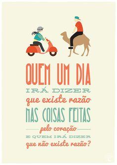 rock design legiao urbana Poster ilustração música Renato Russo illustrator…
