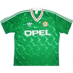 Classic Football Shirts   retro vintage soccer jerseys - Classic Retro  Vintage Football Shirts 241775200e42d