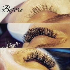 Visit my page ⬇️⬇️⬇️⬇️ My Passion, Eyelash Extensions, Eyelashes, 2d, Beauty, Instagram, My Crush, Lashes, Lash Extensions