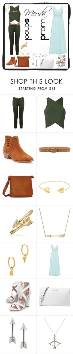 """Merida casual & formal"" by misszizzentyu ❤ liked on Polyvore featuring Oasis, EGREY, Vince Camuto, Etro, David King & Co., Lord & Taylor, Bling Jewelry, Bloomingdale's, Missoma and Mascara"
