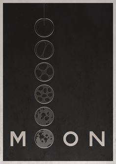 Tanner likes lots of moons