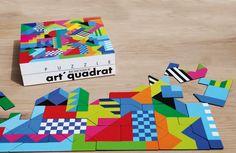 Art'Quadrat